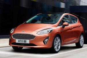 WCOTY-Ford-Fiesta