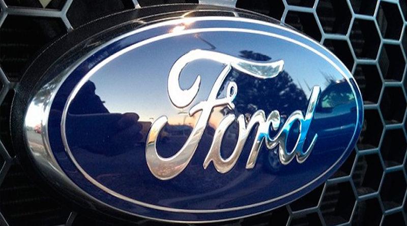 Ford закрывает заводы в России