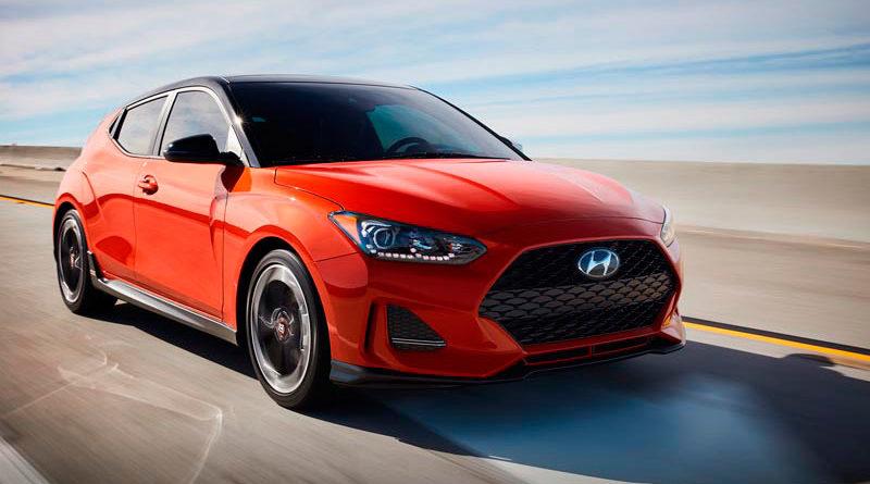 Hyundai отказывается от механических коробок передач