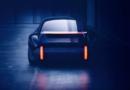 Hyundai планирует запуск 3 новых моделей