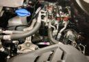 Запас хода электрокаров Hyundai и Kia увеличат за счет теплового насоса