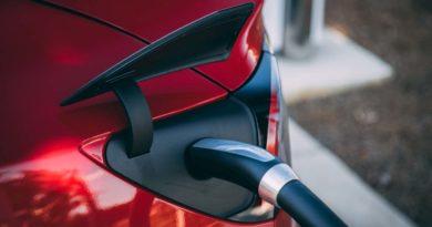 Объём продаж электромобилей Hyundai и KIA с начала года увеличился на 58%