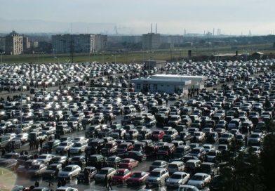Hyundai Kona вошёл в рейтинг лучших б/у автомобилей для молодёжи