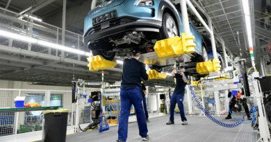 Hyundai рассматривает вопрос о прекращении продаж Kona EV в Южной Корее