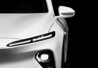 Представлен первый седан NIO ET7, который составит конкуренцию Tesla в Китае